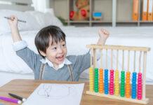 Zaświadczenie o dysleksji