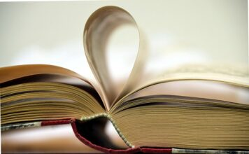teksty do czytania dla dzieci z dysleksją