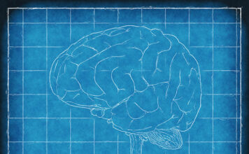 dysleksja - ćwiczenia dla mózgu