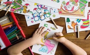 elementarz dla dzieci z dysleksją