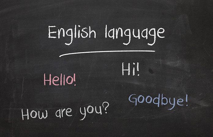 dysleksja a nauczanie języków obcych