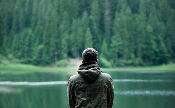 Jak radzić sobie z depresją