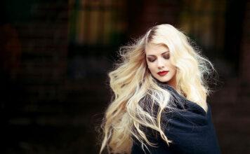 Zdrowie i estetyka okolic intymnych u kobiet