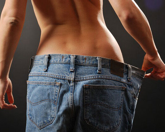 Czy masz odpowiednią wiedzę na temat probiotyków